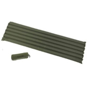 Airlite Inflatable Mat, Olive