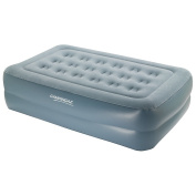 Campingaz airbed Quickbed X'tra NP Double-Hoch