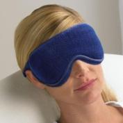 nap Plush Eyemask