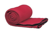 Coleman Stratus Fleece Sleeping-Bag Liner