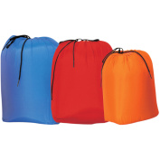 Outdoor Products Ditty Bag 3-Pack