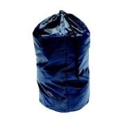 Texsport Nylon Stuff Bag