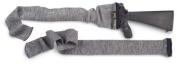 132.1cm long Sack-Up