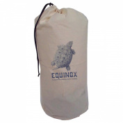 Equinox Sleeping Bag Storage Sack