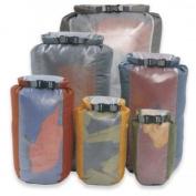 Exped CS Fold-Drybag, X-Small