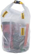 Coleman Dry Gear Bag