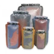 Exped CS Fold-Drybag, XX-Large