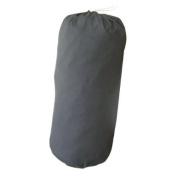 Nylon Stuff Bag