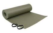 Foam Sleeping Pad W/ties