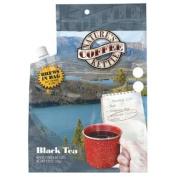 Nature's Black Tea Kettle