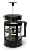 Stansport Stainless Coffee Press - Stainless