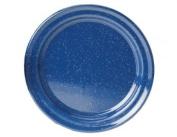 GSI Outdoors Plate, Blue, 10.952.5cm