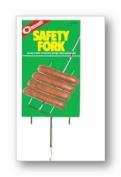 Coghlan's 9545 Safety fork