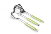 GSI Outdoors Pioneer Chef's Tools