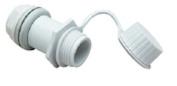 THREADED DRAIN PLUG for Igloo Coolers