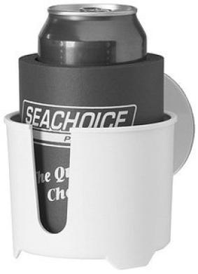 Seachoice Drink Holder Cosy