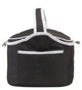 Munchie Lunchbox Cooler Bag - Black