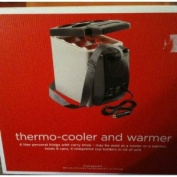 Target Thermo-Cooler and Warmer 5.5 Dry Quarts