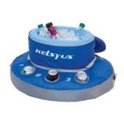 K Floating Cooler [80010] -
