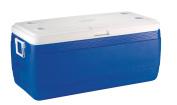Coleman 142l Cooler, Blue