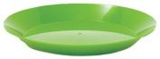 GSI Outdoors 77263 Green Cascadian Plate