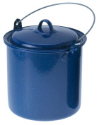 GSI Outdoors Straight Pot with Lid