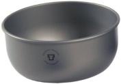 Trangia 68.6cm ner Hard Anodized Pan
