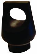 Optimus Child Safe Cap for Optimus Fuel Bottles