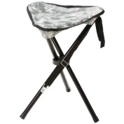 Maxam™ Digital Camo Camp Stool