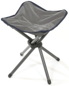 Stansport Apex Fold-Up Stool