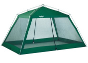 Eureka Screen House Shelter One Colour, One Size