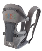 Vaude - Soft IV Kid Carrier