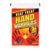 Grabber Performance HWES Heat Treat Hand Warmer [Misc.]