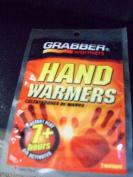 Heat Treat Hand Warmers