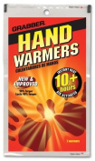 Hand Warmers (40 count)