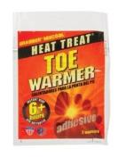 GRABBER HEAT TREAT TOE WARMER - TWES