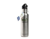 Stainless Steel ECO Canteen Water Bottle - 770ml