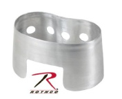 Rothco canteen cup stove / stand - fits s/s cup