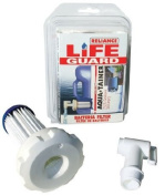 Reliance Products LifeGuard Bacteria filter