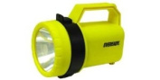 Accessories Unlimited Eveready Utility Lantern