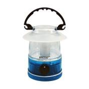 Dorcy 41-1014 Mini Brite Lantern
