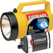 Eveready LED Floating Lantern
