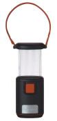 Energizer LED Pop Up 360 Area Lantern with Light Fusion Technology