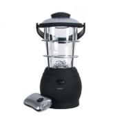 NEBO Windup Lantern and Flashlight Combo