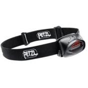 Petzl TACTIKKA Plus Headlamp