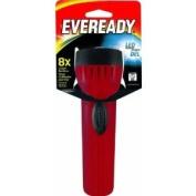 Eveready 3151LBP LED Economy Flashlight