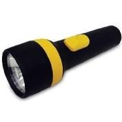 Economy Flashlight