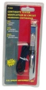 A.W. Sperry Instruments CF-100A Continuity Tester for Non-Energised Circuits / Pocket Flashlight