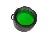 Olight 50139 Green filter for M30 series LED Flashlight
