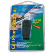 Safety Technology LED Cell Phone Flash-lite